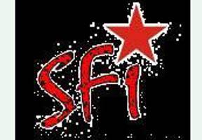 sfi-a
