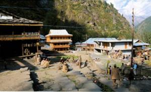 malana parbati valley-a