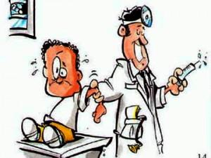 doctorTreatingPatient-a
