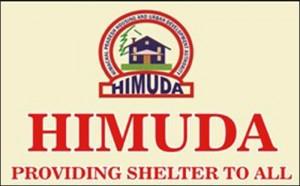 himuda-Display-a