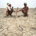 DROUGHT-
