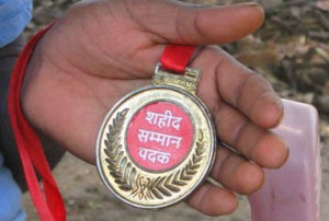 plastic_medals