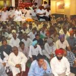 29 May Baddi-a