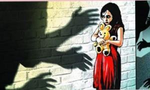 rape-victim-