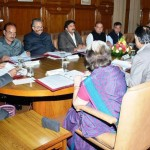 Himachal-cabinet