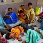 Rural-Health-