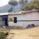 primary_school-