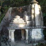 temple-