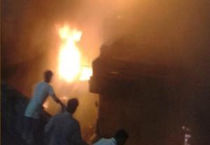 fire-in-baddi-