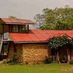 home stay-