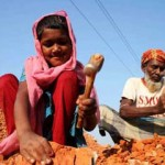 Child_labor-