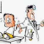 doctor-