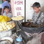 child-labor-