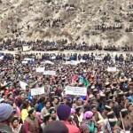 agitation kinnaur-