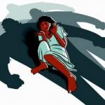 gang rape-