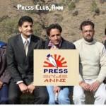 press club ani-