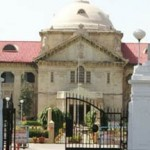 allahabad high court-