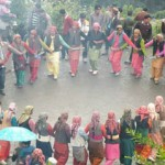 Himachals-folk-dance-