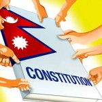 nepal consitution-