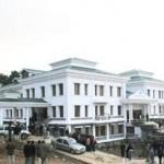 vidhansabha-assembly-session-dharamsala-a
