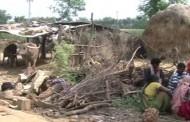 लेना एक न देना दोः बेघरों को आवास का झुनझुना
