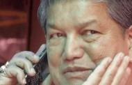 उत्तराखंड में 'हार्स ट्रेडिंग' से संकट में सरकार