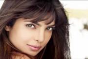 अमृता प्रीतम का किरदार निभाएंगी प्रियंका