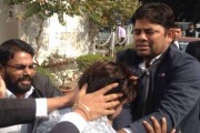 मोदी राज में पत्रकारिता खतरे में- वाशिंग्टन पोस्ट