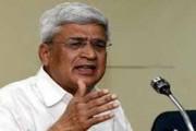 भाजपा नेताओं की नफरत की बोली अनायास नहीं