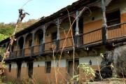वीरान पड़े पुराने घरों का संरक्षण करेगी सरकार
