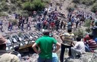 सड़क दुर्घटनाओं से थर्राया हिमाचल, 39 की मौत