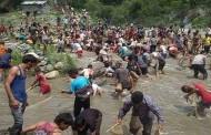 मछलियों के शिकार का अनूठा त्यौहार