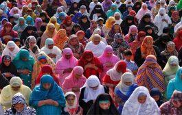 ब्लॉगः चरमपंथ के अंधेरे में रौशनी की नमाज़