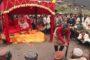 भाजपा के हिंदुत्व राग का तोड़ 'डंगरिया' पेंशन
