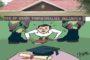 ब्लॉगः ये कृषि विश्वविद्यालय पालमपुर है...