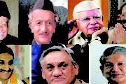 मुख्यमंत्री उत्पादक राज्य बनकर रह गया उत्तराखंड