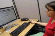 अशांत कश्मीर में अखबार डिजिटलाइजेशन की ओर