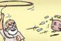 'सिंगल मदर' की भूमिका निभाएंगी काजोल