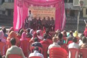 हर दिन 50 किसान कर रहे आत्महत्याः अमरा राम
