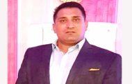 कुलदीप भारतीय रेसलिंग टीम के मैनेजर नियुक्त