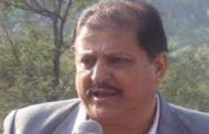 सतपाल की दावेदारी से रामलाल की मुश्किलें बढ़ीं