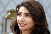 बचपन से शाहरुख़ की दीवानी हैं माहिरा खान