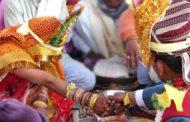 विवाह के लिए बीवियों को बेचने का कारोबार
