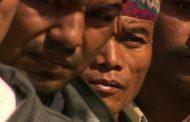 नोटबंदीः नेपाली श्रमिकों ने दिया 'लौट चलो' का नारा