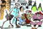 ब्लॉगः बुल्ला की जाणां मैं कौण…