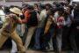ब्लॉगः संवेदनहीन राजनीति तले पिसता आम आदमी