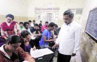 पंजाबी शिक्षकों को पांच माह से नहीं मिला वेतन