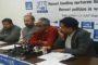 झुग्गीवासियों को मिले पक्के फ्लैट- देखें वीडियो