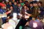 शिमला नगर निगम में पहली बार लाभ का बजट