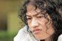 बजट- चुनावी वर्ष में बेरोजगारी भत्ते का दांव